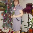 Фотография девушки Людмила, 43 года из г. Сумы