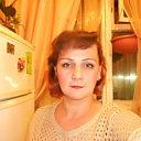 Фотография девушки Яна, 42 года из г. Уфа