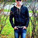 Фотография мужчины Витя, 40 лет из г. Кишинев