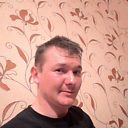 Фотография мужчины Олег, 30 лет из г. Первомайск