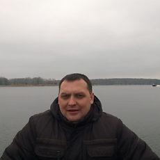 Фотография мужчины Иваненчик, 34 года из г. Рославль