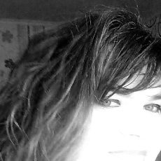 Фотография девушки Валентина, 30 лет из г. Гомель