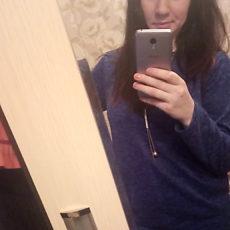 Фотография девушки Arhipova, 22 года из г. Новогрудок