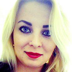 Фотография девушки Марина, 26 лет из г. Витебск
