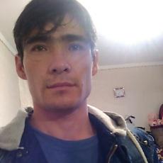 Фотография мужчины Дилшад, 33 года из г. Наманган