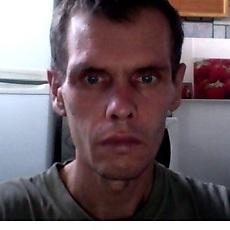 Фотография мужчины Andrey, 41 год из г. Горловка