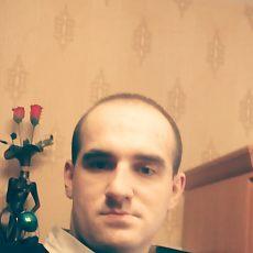 Фотография мужчины Артур, 43 года из г. Витебск