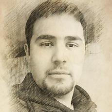 Фотография мужчины ramesh, 28 лет из г. Душанбе