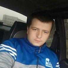 Фотография мужчины Saha, 24 года из г. Алчевск