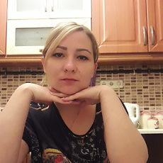 Фотография девушки Аделина, 26 лет из г. Бишкек