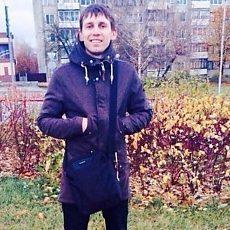 Фотография мужчины Тайсон, 33 года из г. Гродно