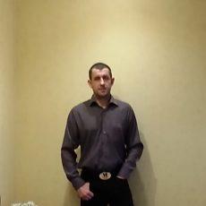 Фотография мужчины Andreih, 32 года из г. Брянск