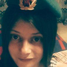 Фотография девушки Анастасия, 22 года из г. Витебск