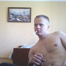 Фотография мужчины Fulhum, 26 лет из г. Гомель