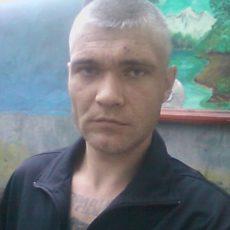 Фотография мужчины Максим, 33 года из г. Томск