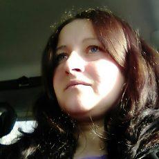 Фотография девушки Жади, 29 лет из г. Шклов