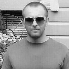 Фотография мужчины Яся, 31 год из г. Москва