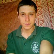 Фотография мужчины Бойко Костянтин, 23 года из г. Кировоград