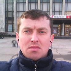 Фотография мужчины Stels, 30 лет из г. Житомир