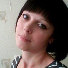 Фотография девушки Юляша, 31 год из г. Воронеж