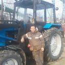 Фотография мужчины Cawa, 34 года из г. Николаевка