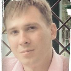 Фотография мужчины Евгений, 30 лет из г. Саранск