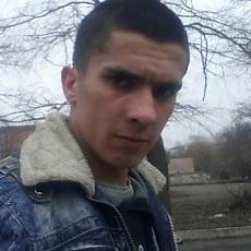 Фотография мужчины Serega, 24 года из г. Серпухов