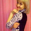 Фотография девушки Марина, 28 лет из г. Воронеж