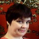 Фотография девушки Таня, 46 лет из г. Смоленск