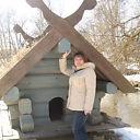 Фотография девушки Lubova, 48 лет из г. Добеле