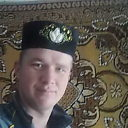 Фотография мужчины Романтик, 26 лет из г. Жалал Абад