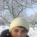 Фотография девушки Юличка, 32 года из г. Черкассы