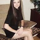 Фотография девушки Юлия, 18 лет из г. Глубокое