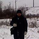 Фотография мужчины Олег, 45 лет из г. Могоча