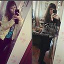 Фотография девушки Екатерина, 26 лет из г. Балахна