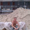 Фотография мужчины Сергей, 45 лет из г. Решетиловка