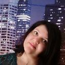 Фотография девушки Natali, 29 лет из г. Светлоград
