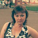 Фотография девушки Незабудка, 39 лет из г. Копыль