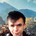 Фотография мужчины Игорь, 22 года из г. Прохоровка