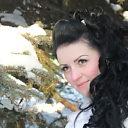 Фотография девушки Ксюша, 31 год из г. Владивосток