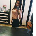Фотография девушки Лариса, 29 лет из г. Владикавказ
