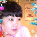Фотография девушки Жанна, 35 лет из г. Орск