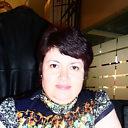 Фотография девушки Наталья, 42 года из г. Новоалтайск