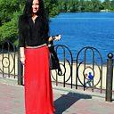 Фотография девушки Жанна, 28 лет из г. Глубокое