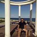 Фотография мужчины Всс, 43 года из г. Тула