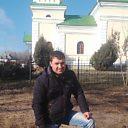 Фотография мужчины Андрей, 25 лет из г. Нежин