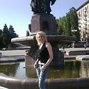 Фотография девушки Мила, 38 лет из г. Волгоград