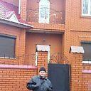 Фотография мужчины Gennady, 41 год из г. Кропивницкий