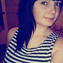 Фотография девушки Ирина, 20 лет из г. Курахово