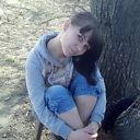 Фотография девушки Ксения, 23 года из г. Черкассы